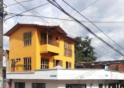 Home-modulares-casas-prefabricadas-medellin-bogota-3