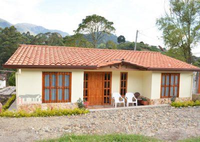 Home-modulares-casas-prefabricadas-medellin-bogota-casa-un-piso