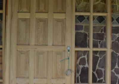 Home-modulares-casas-prefabricadas-medellin-bogota-puerta