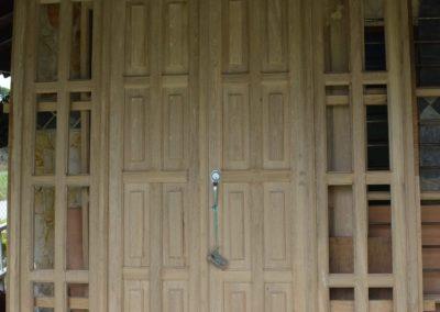 Home-modulares-casas-prefabricadas-medellin-bogota-puerta-doble