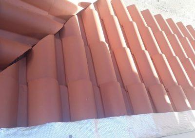 Home-modulares-casas-prefabricadas-medellin-bogota-techos